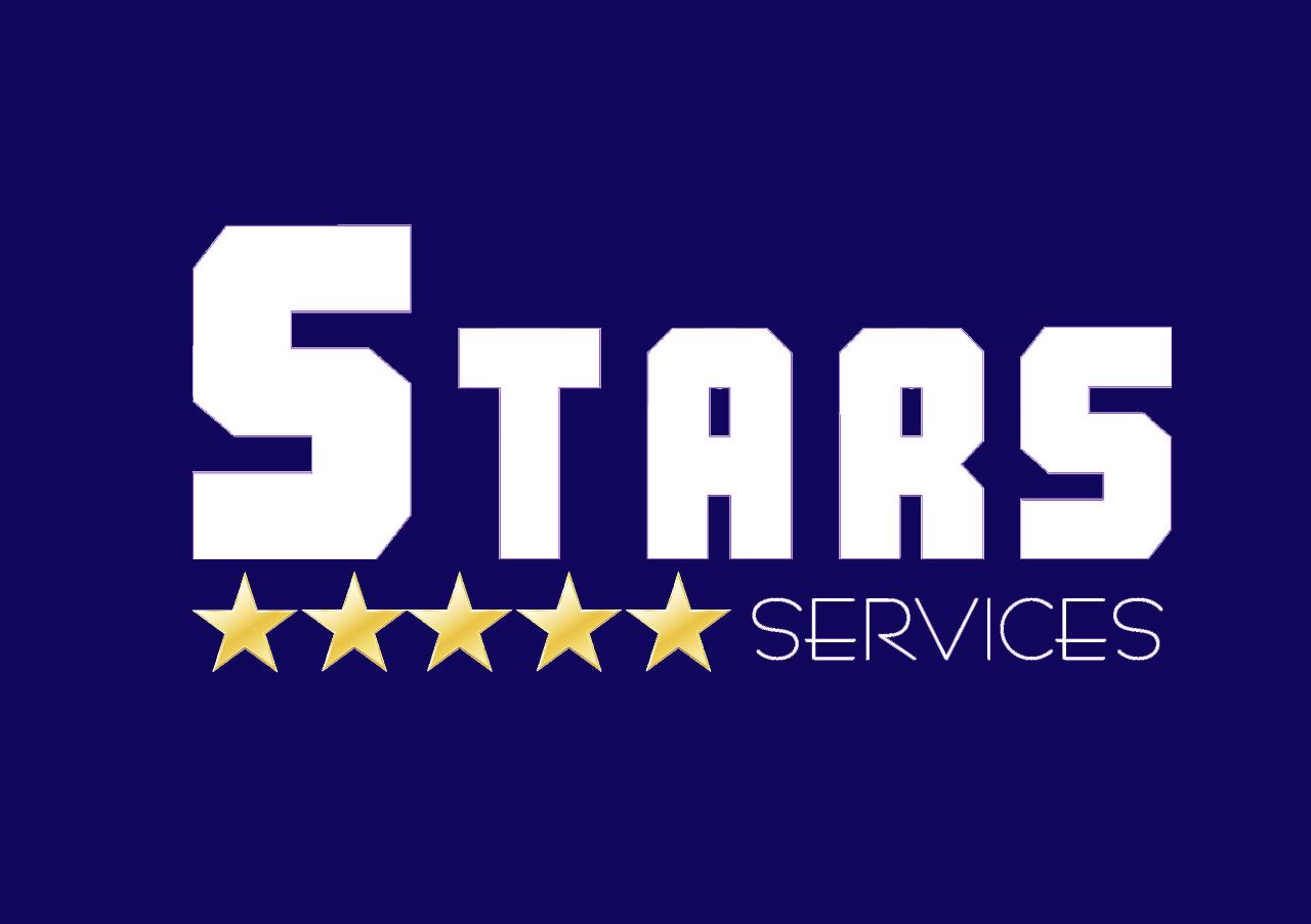 thumbnail_logo 5 stars